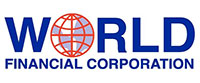 World Financial Corporation